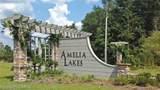 1697 Amelia Drive - Photo 2