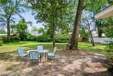 5850 Twin Branch Drive - Photo 26
