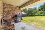 8961 Dawes Oak Drive - Photo 23