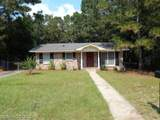 5618 William And Mary Street - Photo 1