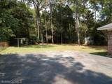 5618 William And Mary Street - Photo 10