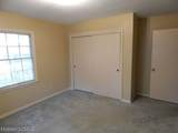 5618 William And Mary Street - Photo 11
