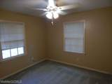 5618 William And Mary Street - Photo 6