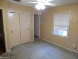 5618 William And Mary Street - Photo 8