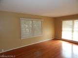 5618 William And Mary Street - Photo 9