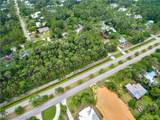 307 Bienville Boulevard - Photo 25