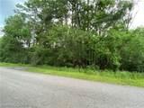 0 Creax Road - Photo 2