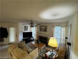 5608 Cottage Hill - Photo 11
