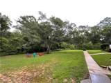 5608 Cottage Hill - Photo 6