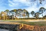 1172 Heron Lakes Circle - Photo 10