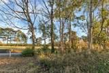 1172 Heron Lakes Circle - Photo 11