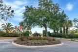 1172 Heron Lakes Circle - Photo 13