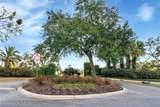 1172 Heron Lakes Circle - Photo 14