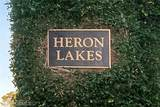 1172 Heron Lakes Circle - Photo 16