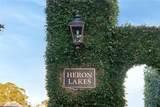 1172 Heron Lakes Circle - Photo 17