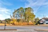 1172 Heron Lakes Circle - Photo 2