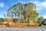1172 Heron Lakes Circle - Photo 3