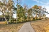 1172 Heron Lakes Circle - Photo 4