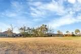 1172 Heron Lakes Circle - Photo 6