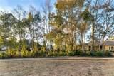 1172 Heron Lakes Circle - Photo 8