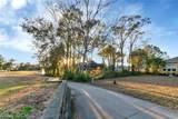 1172 Heron Lakes Circle - Photo 9