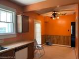1102 Forest Hill Drive - Photo 10