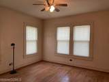 1102 Forest Hill Drive - Photo 17