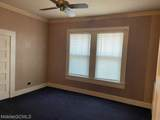 1102 Forest Hill Drive - Photo 20