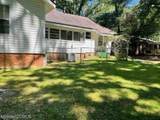 1102 Forest Hill Drive - Photo 27
