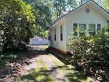 1102 Forest Hill Drive - Photo 30