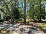 1102 Forest Hill Drive - Photo 4