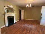 1102 Forest Hill Drive - Photo 8