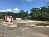 2869 Government Boulevard - Photo 1