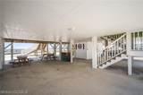 648 Bonita Court - Photo 38