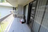 2096 Sea Cliff Drive - Photo 13