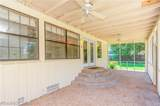 4101 Point Road - Photo 29