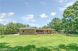 4101 Point Road - Photo 40