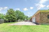 4101 Point Road - Photo 41