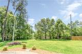 4101 Point Road - Photo 43