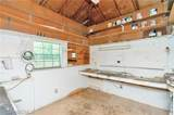 4101 Point Road - Photo 46