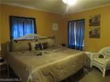 5540 Kushla Mcleod Road - Photo 8