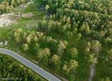 0 Cypress Park Drive - Photo 3