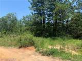 8650 Countryview Drive - Photo 2