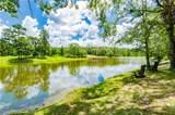 2640 Meadow Lake Road - Photo 26