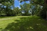 15376 Earlville Road - Photo 4