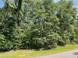 0 Blue Ridge Boulevard - Photo 1