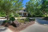 34186 Steelwood Ridge Road - Photo 2