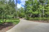 34186 Steelwood Ridge Road - Photo 4