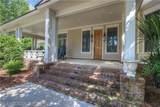 34186 Steelwood Ridge Road - Photo 5