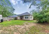 9410 Copperfield Drive - Photo 14